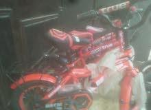دراجات واسكوتر