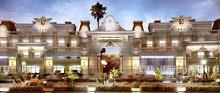 New Apartment of 470 sqm for sale Al Barsha