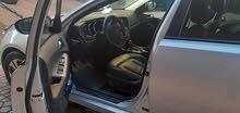 كيا اوبتيما 2012للبيع