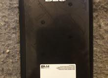 جهاز بلو قرندmللبيع اعلا سعر