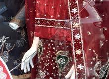 ملابس هندي