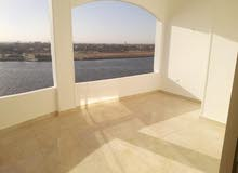 Second Floor apartment for sale - Maadi