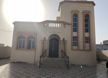 3 rooms  Villa for sale in Muscat city All Muscat