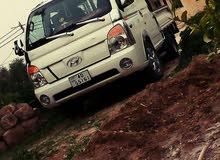 Hyundai Other - Irbid