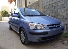 60,000 - 69,999 km mileage Hyundai Other for sale