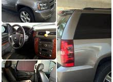 Used condition Chevrolet Tahoe 2011 with 0 km mileage