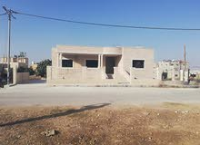 Irbid property for sale , building age - 1 - 5 years