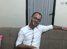 كوفير ستاتي ابحت عن عمل في دبي اردني الجنسيه