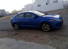 Used 2018 Hyundai Elantra for sale at best price
