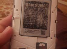 هاتف سامسنق جراندي