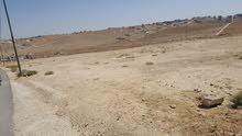 ارض 570م في ضاحية المدينه المنورة