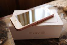 iPhone SE 16 GB in Perfect condition ايفون SE 16 جيجا في حالة فوق الممتازة