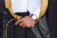 مصور فيديو و فوتغرافي لحفلات الرجال باحدث الكاميرات المحترفه بالرياض وخارج الرياض