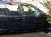 80,000 - 89,999 km mileage Dodge Grand Caravan for sale