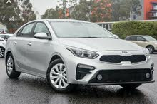 Kia Cerato 2015 For Rent