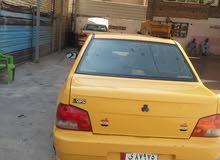 Saab 900 2013 - Baghdad
