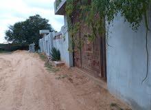 منزل في سيدي اخليفة للبيع