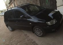 Hyundai Matrix for sale in Tripoli