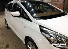 Used 2014 Kia Carens for sale at best price