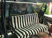 Outdoor and Gardens Furniture available for sale directly from owner