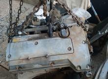 محرك 111  e230