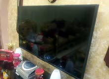 Used Others 50 inch