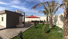استراحة 1000م تاجوراء الحبايبية بالقرب من مسجد الحبايبية