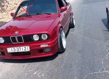 Used 1991 328