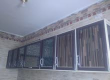 apartment First Floor Unfurnished is up for rent