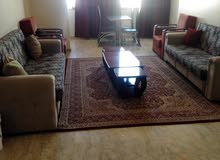 Al Hashmi Al Shamali neighborhood Amman city -  sqm apartment for rent