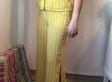 بيجامات نسائية Pijamas نوعية رفيعة و Sortie de Bain بأسعار رائعة