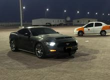 Available for sale! 0 km mileage Ford Mustang 2015