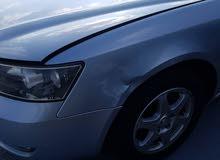 Hyundai Sonata 2007 for sale in Jameel