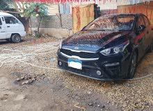 جراند سيراتو للايجار 2020