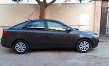 Kia Forte for sale in Tripoli