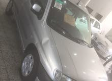 1 - 9,999 km mileage Citroen Berlingo for sale