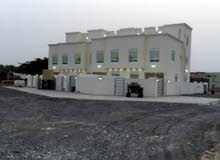 Luxury 170 sqm Villa for rent in SoharAl Tareef