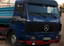 Used 1984 Mercedes Benz Other for sale at best price