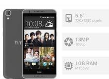 HTC desire820