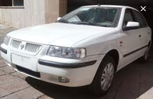 For sale 2011 White Other