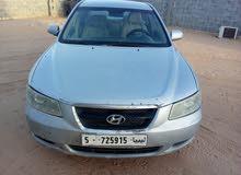 Hyundai i20 Used in Tripoli