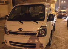 نقل داخل وخارج بنغازي