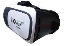 نظارات الواقع الافتراضي اسعار رمزية مناسبة للناجحين.الكمية محدودة