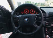 0 km mileage BMW 1 Series for sale