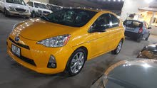 Used 2014 Prius for sale