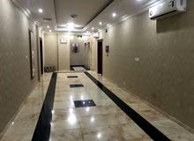 86 sqm  apartment for sale in Muscat