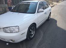 هونداي xd 2000 للبيع