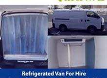 www.refrigeratortransport.com 0558844722