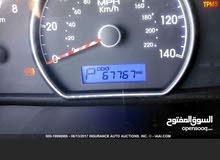 2010 Used Hyundai Elantra for sale