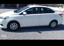 150,000 - 159,999 km mileage Toyota Yaris for sale